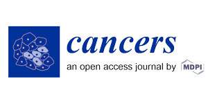 Cancers Journal