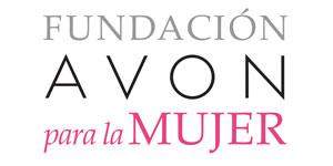 Fundación Avón para la Mujer