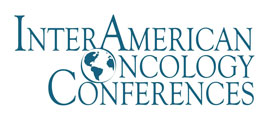 Interamerican Oncology Conferences Logo