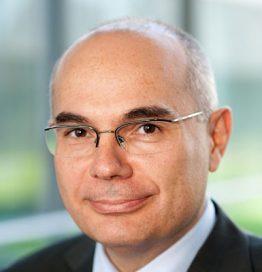 Josep Tabernero, M.D., Ph.D.