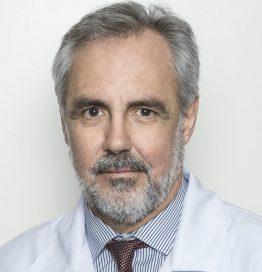 Carlos H. Barrios, M.D.