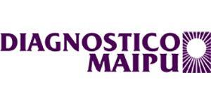 logo-diagnostico-maipu