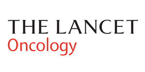 The Lancet - Oncology